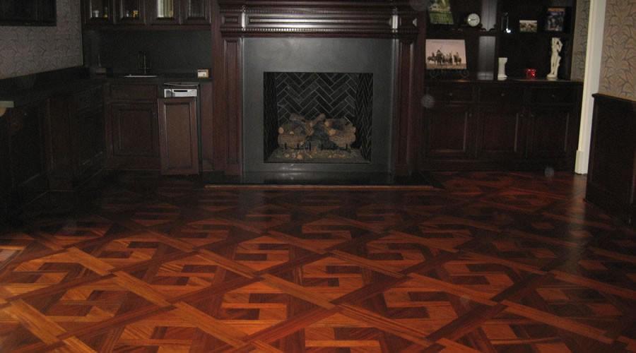 Parquets By Gaetano Custom Hardwood Floors U0026 Refinishing In Orange County,  CA